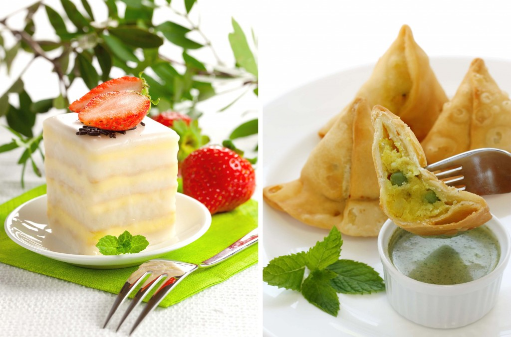 16 Dri-Fresh® Eat-Fresh™ sandwich and bakery pads