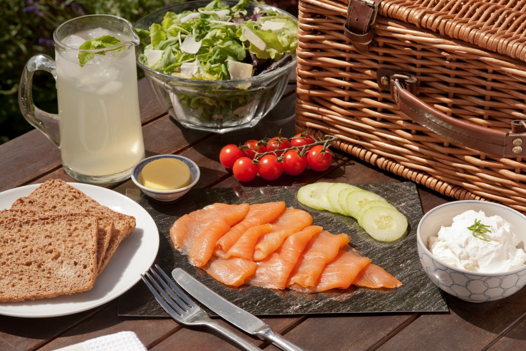 Sirane Salmon Boards Product photography by Richard Stonehouse/ Stonehouse Photographic.