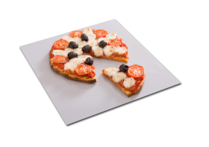 PizzaPictureTransparent